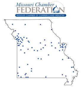 final federationmap web