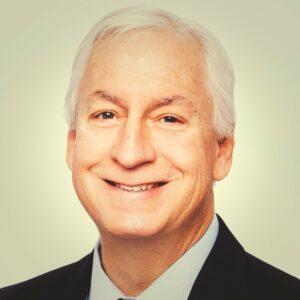 Jim Simpson