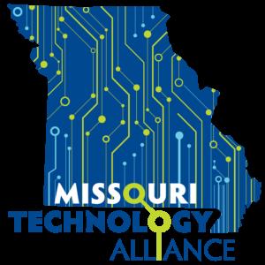 Missouri Technology Alliance